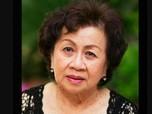 Kabar Duka! Istri Pendiri Gudang Garam Tutup Usia