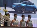Siap-siap Mobil China Chery Mau Masuk Lagi Pasar Indonesia?