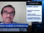 Ekonom: Efektivitas 'Burden Sharing' Tergantung Program PEN