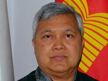 Buka-bukaan Dubes RI, Kunci Vietnam Sukses Lawan Covid 2 Kali