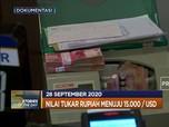 Rupiah Menuju RP 15.000/USD Hingga Restrukturisasi Leasing
