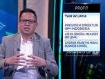 IBM Indonesia: Pandemi  Percepat Transformasi Digital RI