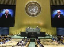 Heboh RI 'Murka' di PBB, Vanuatu 5 Kali Usik Papua