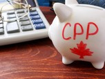 Dapen Kanada Siap Taruh Rp 1.628 T di Negara Berkembang, RI?