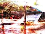 Tenang.. Early Warning Tsunami RI Beri Alert Hitungan Detik!