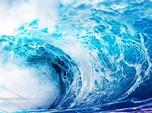 Gempa M 7,7, Australia & Selandia Baru Peringatkan Tsunami