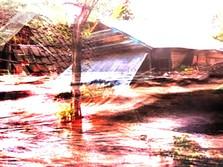 Menelusuri Tsunami Besar yang Pernah Menghantam Jawa