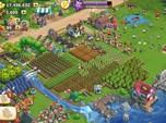 Pengumuman! Game FarmVille di Facebook Akan Dimatikan