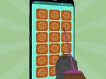 Jangan Bandel! Delete 17 Aplikasi Ini Dari HP Android Kamu