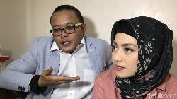 Kantongi Restu, Sule Diharapkan Jadi Imam Baik untuk Nathalie Holscher