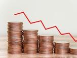 Tetap Cuan di Tengah Resesi dengan Pinjaman Online