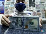 Ketika Indonesia Terus Berharap Datangnya Dana Asing