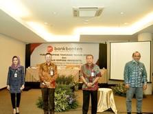 Siap-siap! Ini Tahapan RSS Hingga Rights Issue Bank Banten