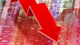Deflasi 3x Beruntun Indonesia & Bukti Nyata Resesi