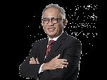 Bakal Disewakan, HK Minta Konsesi Trans Sumatera Jadi Seabad
