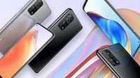 Xiaomi Kembali Sindir Apple Soal Charger iPhone 12