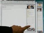 Kasus Phising Email yang Serang Indonesia Makin Merajalela