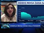 Volatilitas Pasar Masih Tinggi, Investor Cari Aman di RDPT