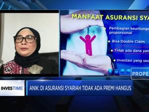 Yuk Kenal Lebih Dekat Dengan Keunggulan Asuransi Syariah