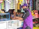 GoToko Jadi Solusi Cepat Bagi Pemilik Toko Kelontong