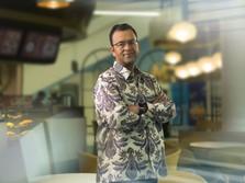 Dirut & Komut Unilever Indonesia Mundur, Ada Apa?