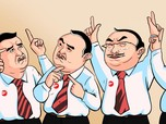 Ada Apa dengan Bank Banten?