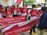 Tok! Wanaartha Menang, Blokir Rekening Rp 2,4 T Bisa Dibuka