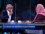 Yenny Wahid: PKI Adalah Isu Sensitif Masyarakat NU