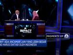 Yenny Wahid: PKI Jadi Isu Komoditas Politik