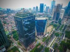 Salurkan Rp 4,73 T, BRI Akselerasi Program Indonesia Pintar