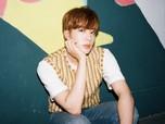 Jadi Anggota Terkaya BTS, Begini Cara Jin Habiskan Uangnya