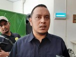 UU Ciptaker Disahkan, Indonesia Masuki Era Penyiaran Digital