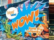 Inklusif! BTPN Wow Raih Penghargaan dari Schwab Foundation
