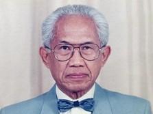 Masukan Menteri Energi Era Soeharto untuk Industri Migas RI