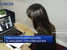 Antisipasi Kluster Liburan, Jabar Siap Koordinasi dengan DKI