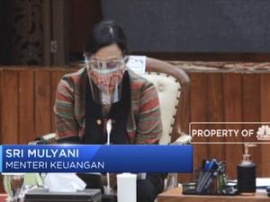 Potensi Jumbo Lembaga Pengelola Investasi Indonesia