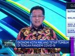 Banyak Demo Rusuh, Wali Kota Malang Kritik Omnibus Law Jokowi