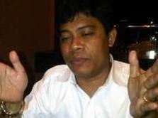 Anggota Komisi XI DPR Soepriyatno Meninggal Akibat Covid-19