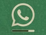 WhatsApp Punya Fitur Baru nan Canggih, Ini Cara Pakainya