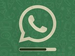 Cara Pakai 2 WhatsApp di 1 HP Samsung, Xiaomi, Oppo & Vivo