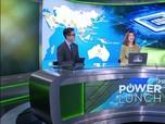 Sorotan Negatif ke China Hingga Crazy Rich Asia Pasifik Naik