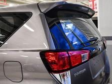 Jokowi Setuju Pajak 0% Mobil 2.500 cc, Cuma Innova-Fortuner?