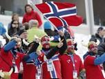 Norwegia Disarankan 'Buang' Vaksin Covid AstraZeneca dan J&J