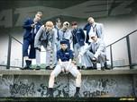Kurang Populer, 10 Boyband Kpop Ini Menyimpan 'Emas Terpendam