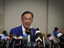 Malaysia Memanas ! Anwar Ibrahim Cs Gugat PM Muhyiddin Yassin