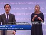 Kasus Covid-19 Meningkat, Eropa Perketat Pembatasan Sosial