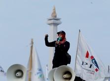 Etdah! Indonesia Juara 1 Negara Paling Ruwet dalam Berbisnis