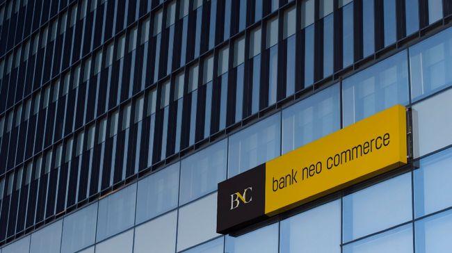 BBYB Penuhi OJK, Modal Inti Bank Milik Akulaku Sudah Tembus Rp 1 T