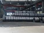 RI Ekspor Stainless Steel, Industri Domestik Nggak Dibangun?