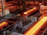 Pemerintah Pede 32 Smelter Baru Beroperasi di 2021